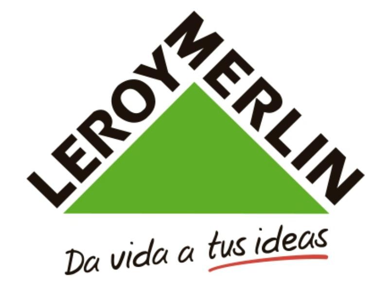 arrancador de baterias leroy merlin