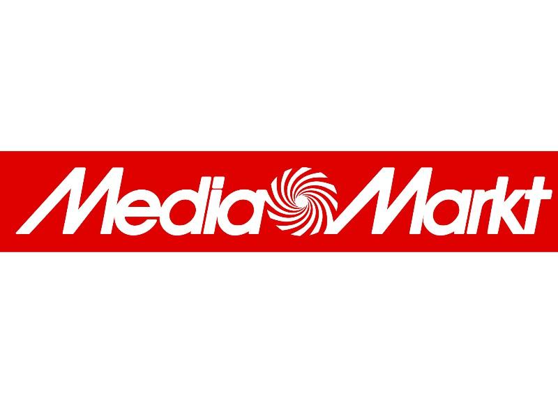 dinkalen Arrancador Media Markt